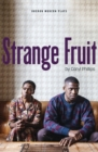 Strange Fruit - Book