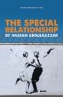 The Special Relationship - eBook