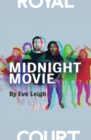 Midnight Movie - eBook