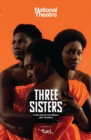 Three Sisters - Book