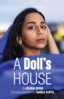 A Doll's House - eBook