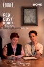 Red Dust Road - eBook