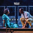 2 The National Theatre Yearbook : 2019 - Book