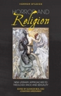 Horror and Religion : New Literary Approaches to Theology, Race and Sexuality - Book
