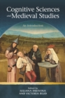 Cognitive Sciences and Medieval Studies : An Introduction - eBook