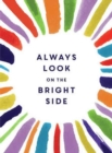Always Look on the Bright Side - Book