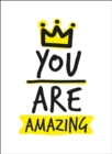 You Are Amazing - eBook