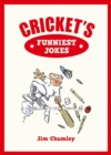 Cricket's Funniest Jokes - eBook