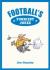 Football's Funniest Jokes - eBook