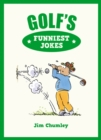 Golf's Funniest Jokes - eBook