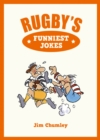 Rugby's Funniest Jokes - eBook