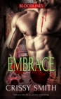 Embrace - eBook