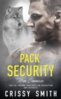 Pack Security - eBook