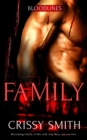 Family - eBook