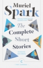 The Complete Short Stories - Book