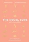 The Novel Cure : An A to Z of Literary Remedies - Book