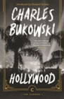 Hollywood - Book