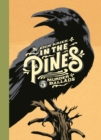 In the Pines - Book