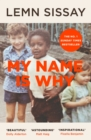 My Name Is Why - Book