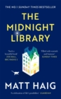 The Midnight Library - eBook