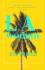 L.A. Woman - eBook