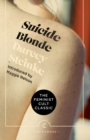 Suicide Blonde - Book