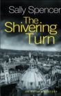 The Shivering Turn - Book