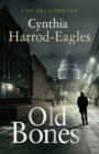 Old Bones - eBook