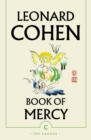 Book of Mercy - Book