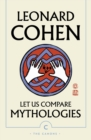 Let Us Compare Mythologies - Book
