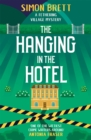 The Hanging in the Hotel - eBook