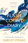 Flash Count Diary : A New Story About the Menopause - Book