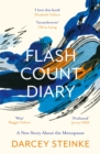 Flash Count Diary : A New Story About the Menopause - eBook