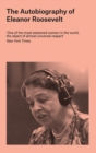 The Autobiography of Eleanor Roosevelt - Book
