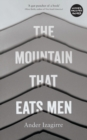 The Mountain that Eats Men - Book