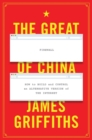 The Great Firewall of China : How to Build and Control an Alternative Version of the Internet - Book