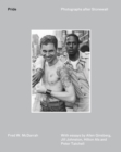 Pride : Photographs After Stonewall - Book