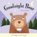 Goodnight Bear - Book
