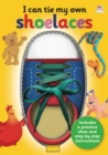I Can Tie My Own Shoelaces - Book