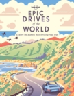 Epic Drives of the World - eBook