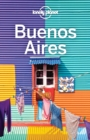 Lonely Planet Buenos Aires - eBook