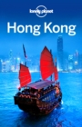 Lonely Planet Hong Kong - eBook