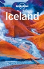 Lonely Planet Iceland - eBook
