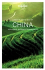 Lonely Planet Best of China - eBook
