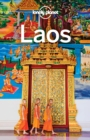 Lonely Planet Laos - eBook