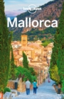 Lonely Planet Mallorca - eBook