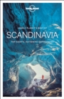Lonely Planet Best of Scandinavia - Book