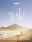 The Place To Be - Book