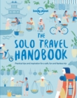 The Solo Travel Handbook - Book