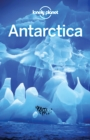 Lonely Planet Antarctica - eBook